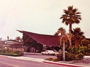 Best Western Plus Island Palms opens more than 20 years ago